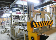 Gypsum Board Production Line/Making Machine (Plasterboard Machine)